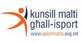 kunsill_malti_sponsor
